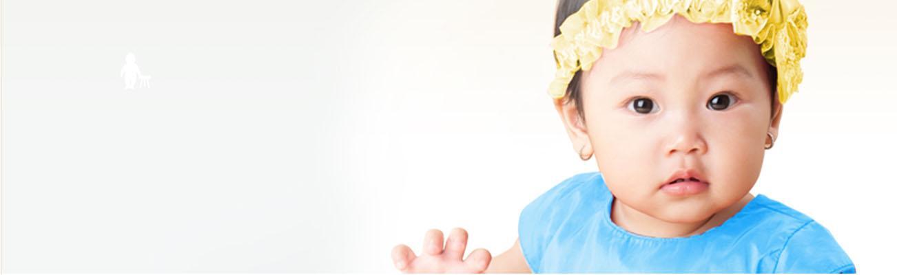 Chế độ dinh dưỡng cho bé 9-12 tháng tuổi