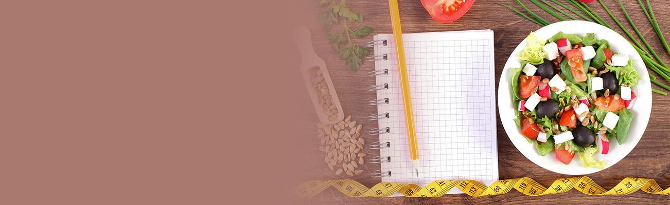 Chế độ dinh dưỡng cho bé 7-8 tháng tuổi