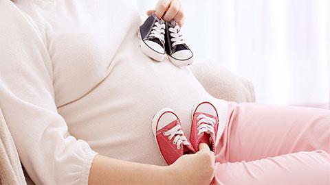 5 điều cần tránh khi mang thai mà mẹ dễ mắc phải