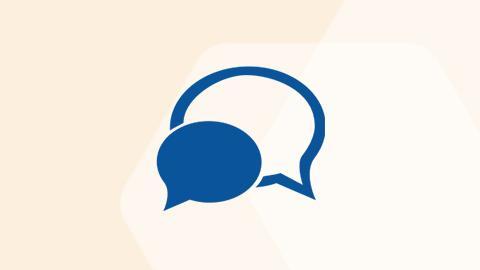 Trò chuyện trực tuyến Cùng bác sĩ Enfa A+