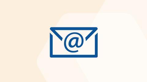 Email liên hệ