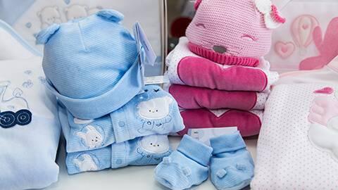 Những câu hỏi thường gặp về sự phát triển của trẻ 3 tháng tuổi