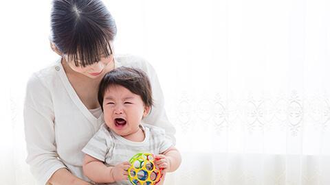 Kinh nghiệm xử trí khi trẻ dị ứng với đạm sữa bò