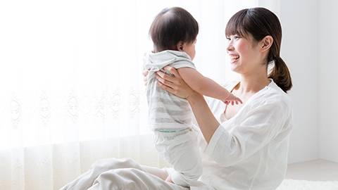 Bất dung nạp Lactose – Những điều mẹ chưa biết