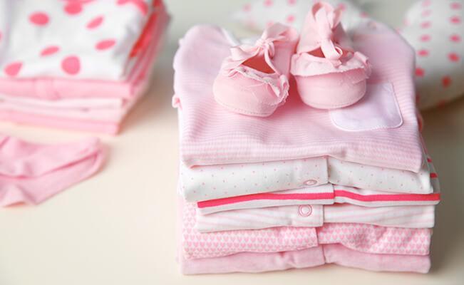 Những cột mốc phát triển của trẻ 11 tháng tuổi