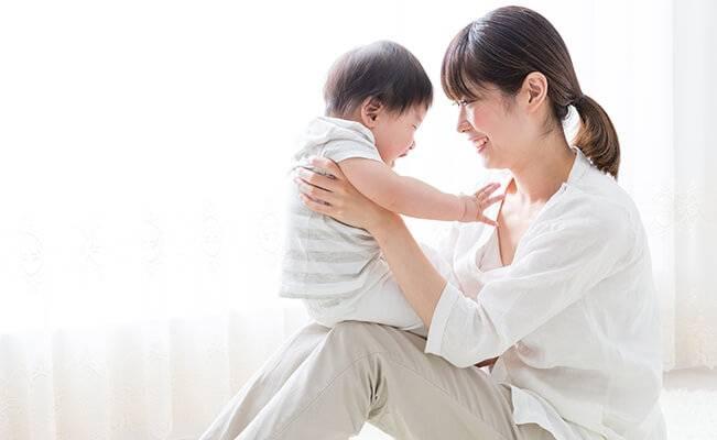 Mẹo Hay Mỗi Ngày: Giải Pháp Cho Trẻ Đau Bụng Quấy Khóc