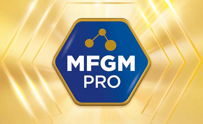 6 Điều Mẹ Cần Biết Về MFGM